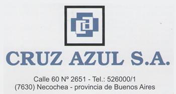 clinica_necochea.jpg